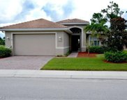 20703 Castle Pines CT, North Fort Myers image