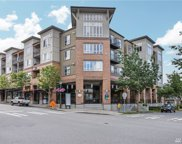 1840 25th Ave NE Unit 309, Issaquah image