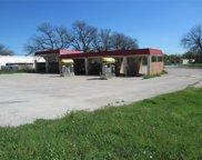 1204 E Central Avenue, Comanche image