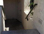 214 E Ruth Avenue Unit #106, Phoenix image