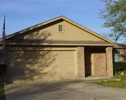 716 Covent Dr, Kyle image