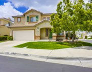 11162 Ivy Hill Dr, Scripps Ranch image