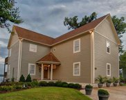 6066 Bay Hill Drive, Athens image