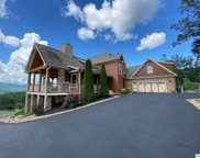 3035 Misty Bluff Trail, Sevierville image