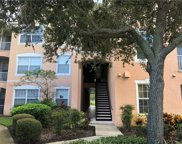 13536 Turtle Marsh Loop Unit 527, Orlando image