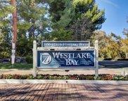 1230   S Westlake Boulevard   E, Westlake Village image