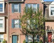 5638 Gresham   Lane, Centreville image