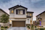 7767 CAPE COD BAY Court, Las Vegas image