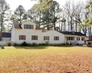 715 Draughon Road, South Chesapeake image