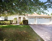 13331 Blythewood Drive, Spring Hill image