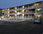 805 S Ocean Blvd. Unit 3F, North Myrtle Beach image