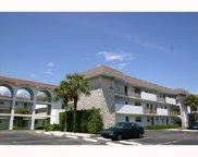 5601 NW 2nd Avenue Unit #321, Boca Raton image