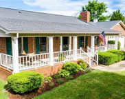408  Hoover Road, Troutman image