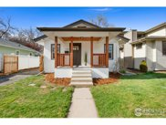 1120 Woodford Ave, Fort Collins image