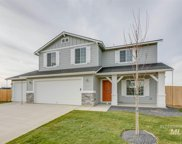 2223 N Cardigan Ave, Star image