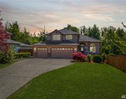 8320 96th St NE, Marysville image