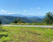 Lot #38 Mountain Ash Way, Sevierville image