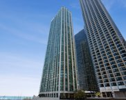 195 North Harbor Drive Unit 4509, Chicago image