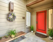 2040 W Middlefield Rd 10, Mountain View image