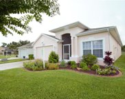 27513 Discover Court, Leesburg image