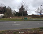 33301 Pacific Highway S, Federal Way image