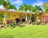 7809 NW 39th St, Coral Springs image
