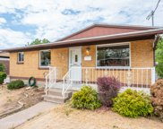 33 N Terrace Dr, Clearfield image