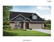 241 Griffin Lane (Lot 39), Gallatin image