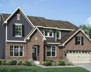 9857 Midnight Line  Drive, Fishers image