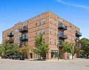 647 N Green Street Unit #202, Chicago image