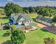 928 Two Notch Road, Aiken image
