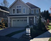 11391 174th Ave NE, Redmond image
