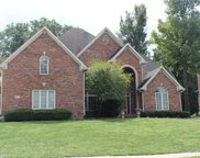10284 Springstone  Road, Fishers image
