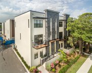 4810 W Mcelroy Avenue Unit 31, Tampa image