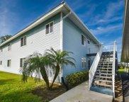 131 SE Village Drive Unit #131, Port Saint Lucie image