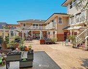 800 Hiawatha Place S Unit #F, Seattle image