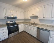 308 San Roman Drive, South Chesapeake image