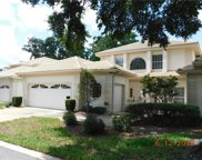 2450 Sweetwater Country Club Drive, Apopka image