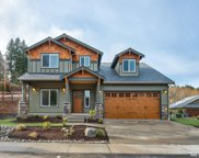 5076 LOT 14 NW Cannon Cir, Silverdale image