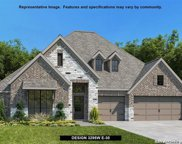 452 Tobacco Pass, New Braunfels image