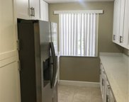 9033 Wiles Rd Unit 208, Coral Springs image