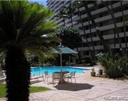 425 Ena Road Unit PH1C, Honolulu image