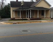 328 North Main St, Swainsboro image