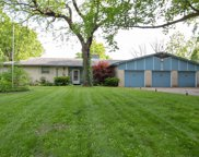 9535 24th  Street, Indianapolis image
