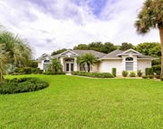 24 Bay Lake Drive, Ormond Beach image