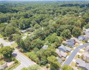 2022 Brockett Road, Tucker image