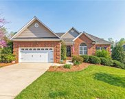 2208 Meadow Hill Road, Winston Salem image