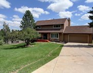 6576 North Windmont Avenue, Parker image