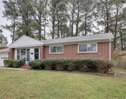 3801 Ingleside Drive, East Norfolk image