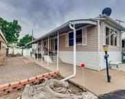 6825 W Mississippi Avenue, Lakewood image